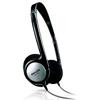 Наушники Philips SHP1800/00