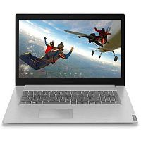 "Ноутбук Lenovo IdeaPad L340-17API [17.3""/ Ryzen 3 3200U/8Gb/SSD 128Gb/HDD 1Tb/Windows 10]"