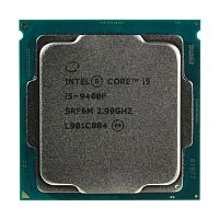 Процессор Intel Core i5-9400F Coffee Lake, OEM