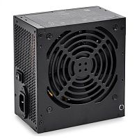 Блок питания Deepcool Nova DN450 80Plus Bronze, RTL