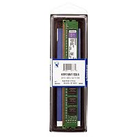 Модуль памяти DIMM Kingston KVR16N11S8/4 DDR3 4GB 1600MHz