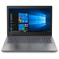 "Ноутбук Lenovo IdeaPad 330-15AST [15.6""/ AMD A9 9425/4Gb/HDD 1Tb/Windows 10]"