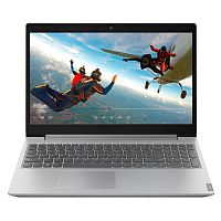 "Ноутбук Lenovo IdeaPad L340-15IWL [15.6""/i3-8145U/4Gb/SSD 128Gb/Windows 10]"
