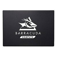 "SSD накопитель 2.5"" Seagate Barracuda Q1 240Gb"