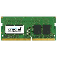 Модуль памяти So-DIMM Crucial CT8G4SFS824A DDR4 8GB 2400MHz