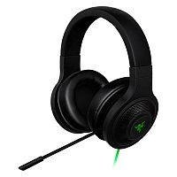 Гарнитура Razer Kraken Essential Black