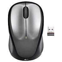 Мышь Logitech M235 Wireless Gray