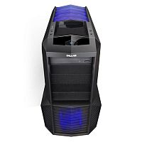 Корпус Zalman Z11 Plus ATX Black