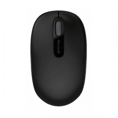 Мышь Microsoft Mobile Mouse 1850 for business